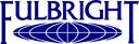 Българо-американска комисия за образователен обмен ФУЛБРАЙТ