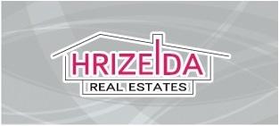 Хризеида Недвижими имоти