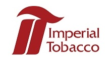 Imperial Tobacco Bulgaria