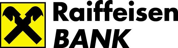 Raiffeisenbank Bulgaria