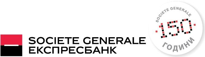 Societe Generale Експресбанк