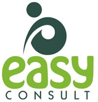 Easy Consult Temporary